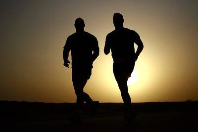 牛皮癣患者早晨锻炼有何禁忌? 牛皮癣的治疗方法